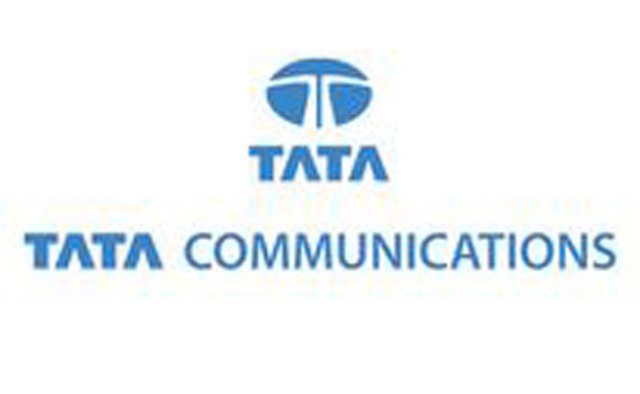 As the data centre business requires huge capital and the returns on investment have a long payback period, Tata Communications is selling the unit.