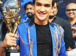 Jhalak Dikhhla Jaa 8: On the sets