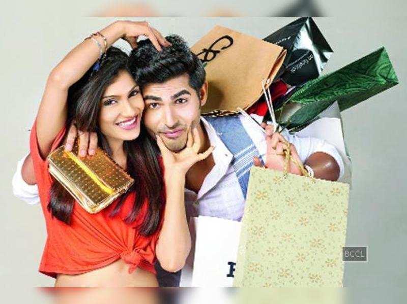 'Pyaar Ka Punchnama 2': Money matters for Omkar-Ishita