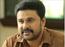 Dileep wants to act in Nadirsha's next movie