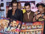Jaatiwad: Music Launch