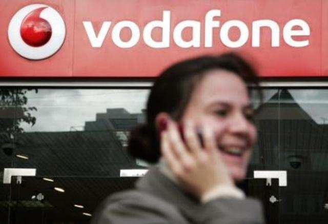 The annual capital expenditure of Rs 8,500 crore makes Vodafone India the biggest foreign direct investor.