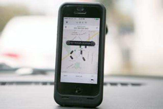 Uberhas grown rapidly since its 2010 launch in San Francisco, with a recent $1.2 billion funding from blue-chip investors valuing the company at $18.2 billion, one of the highest ever for a Silicon Valley startup.