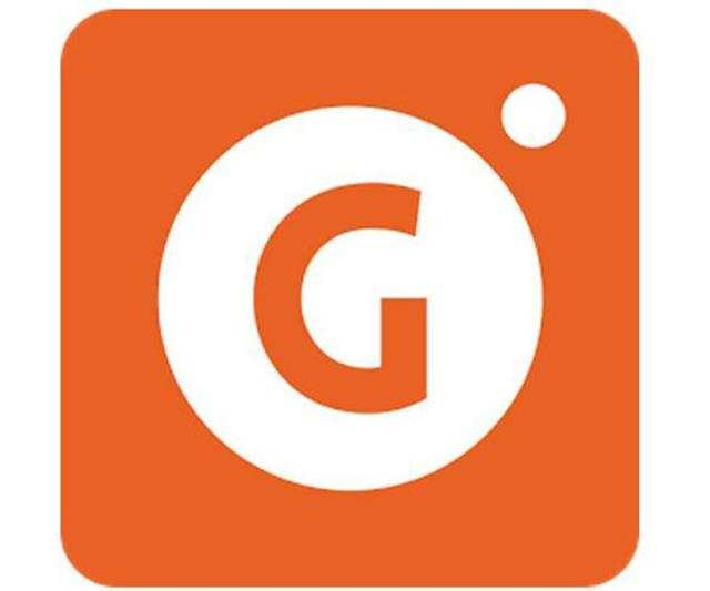 After acquiring Spoonjoy, a food ordering app, Grofers will now buy Townrush - a Bangalore-based hyperlocal delivery player.