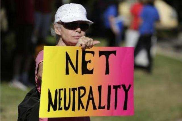 The European Union voted against all amendments that favour the principle of net neutrality, such as removing internet fastlanes, banning zero rating plans, stopping internet service providers from slowing down speeds or traffic to certain websites, among others.