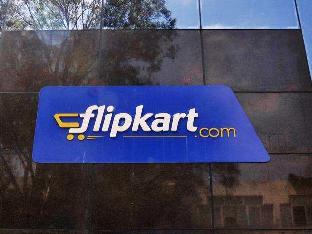 Currently, the Flipkart experience centres are available inside 30 outlets, across 19 cities, of the mobile retail chain Spice Hotspot.