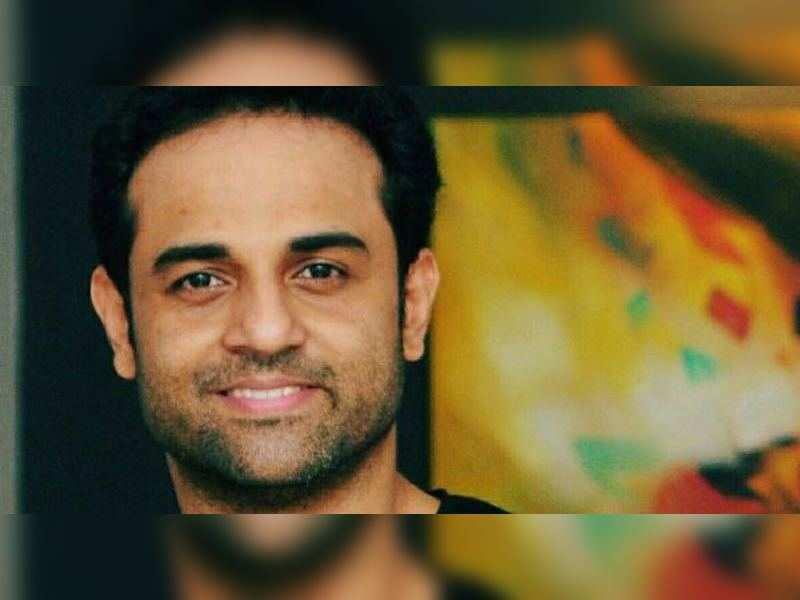 Shaan composes for 'Jacobinte Swargarajyam'