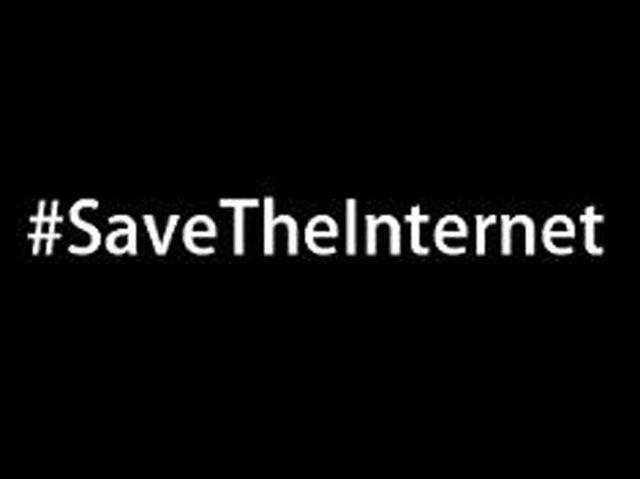 The SaveTheInternet.in team writes an open letter to Facebook CEO Mark Zuckerberg on why his Internet.org/Free Basics initiative is against net neutrality and walled gardens are not good for those being introduced to the internet through such programmes.