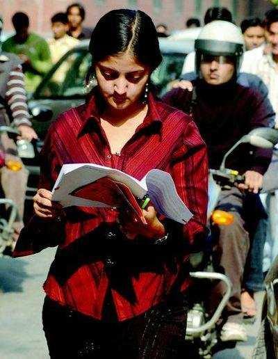 Poor girls find saviour in charitable trust, dream big