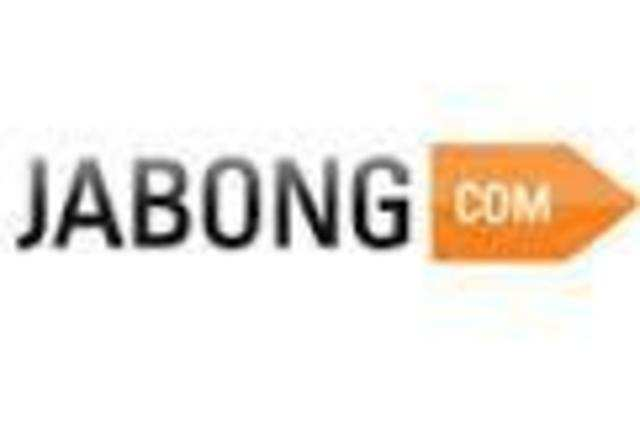 Former Benetton India MD Sanjeev Mohanty has been appointed as CEO and MD of fashion e-tailer Jabong.