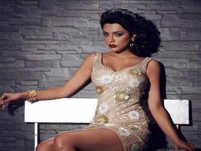 Beauty queen Ruhi Singh reveals her food secrets