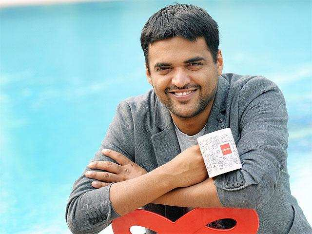 Zomato CEO Deepinder Goyal's mail to staff after layoffs