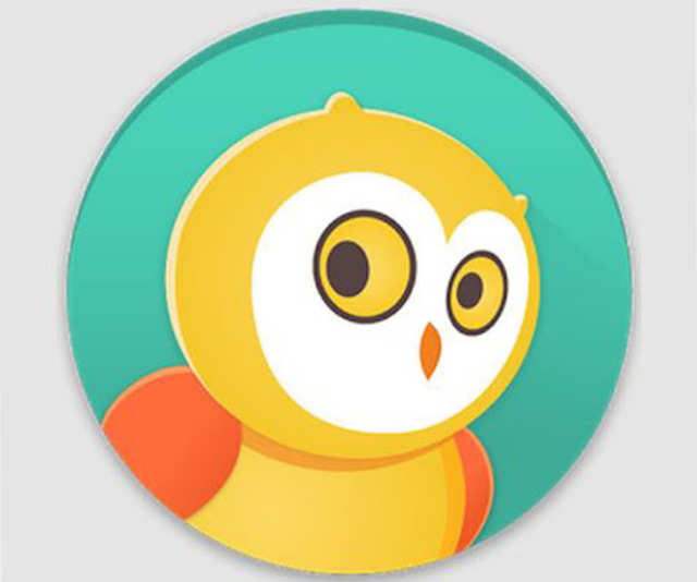 TinyOwl was started in 2014.