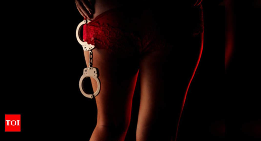 New porn bdsm slave recipes