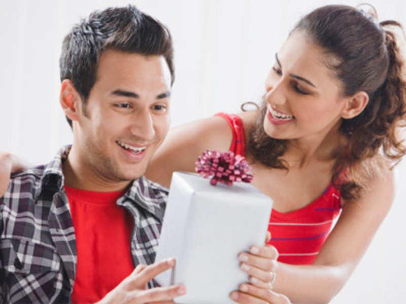 10 Best Diwali gifting ideas for men