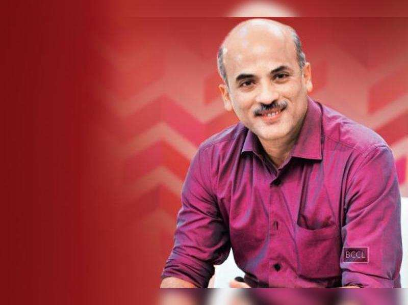 Sooraj Barjatya: There is no better natural actor and person than Salman Khan
