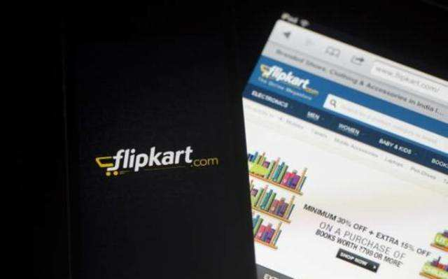 Called Flipkart Lite, it is designed for those who do not want to install apps.
