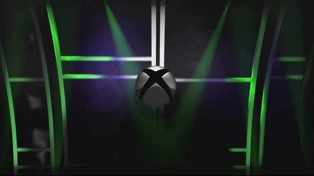 On November 12 Microsoft will be launching a new update for the Xbox One that will enable the Xbox 360 games.