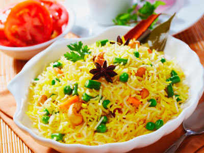 `Food is a meal, cuisine is a wide range of experiences'