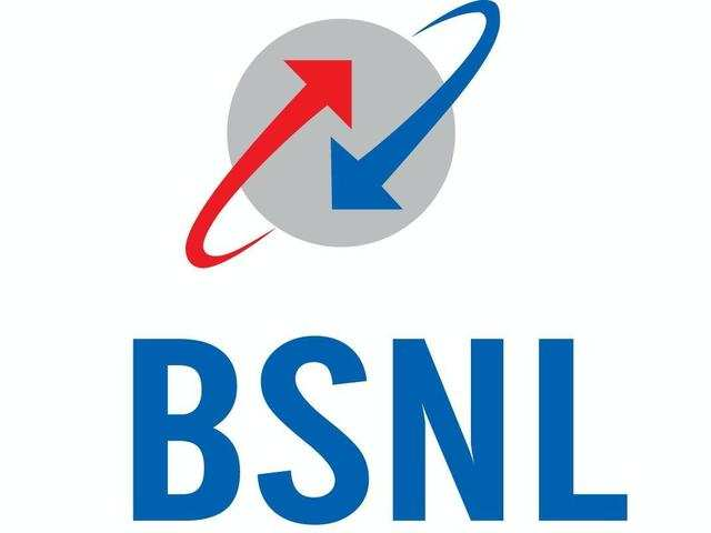 """BSNL will launch 4G-services in Indore division by May and wi-fi-based """"Internet on wheels"""" in the current financial year, a top officer said."""