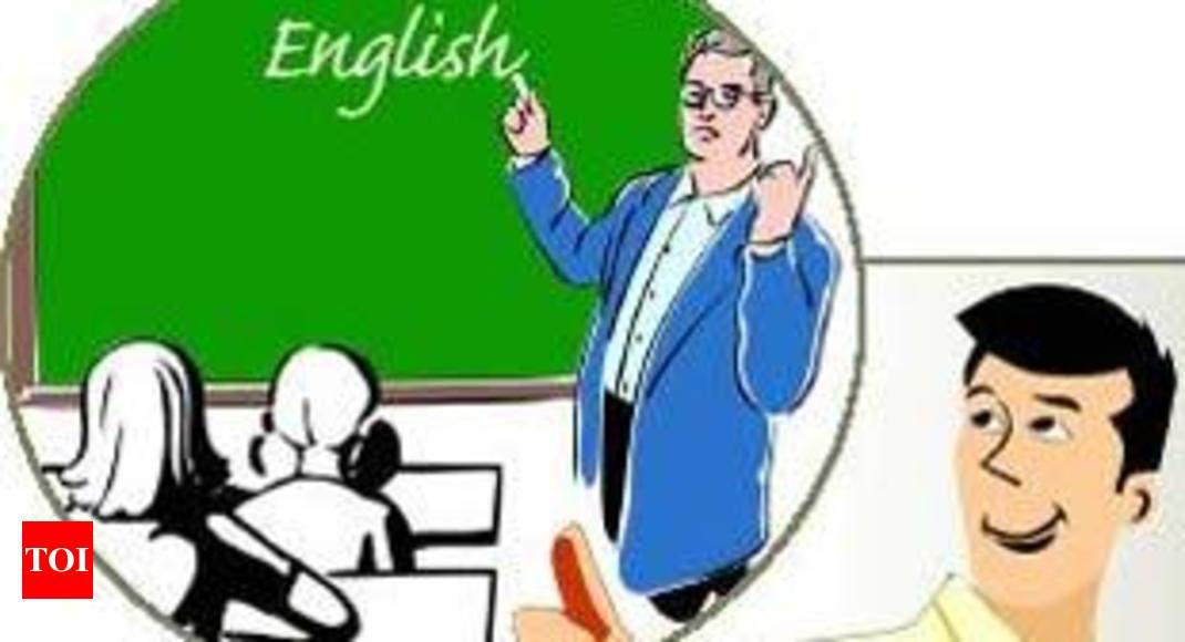 Romi Rain No Student Teacher