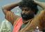 Bigg Boss: Huccha Venkat refuses to become servant