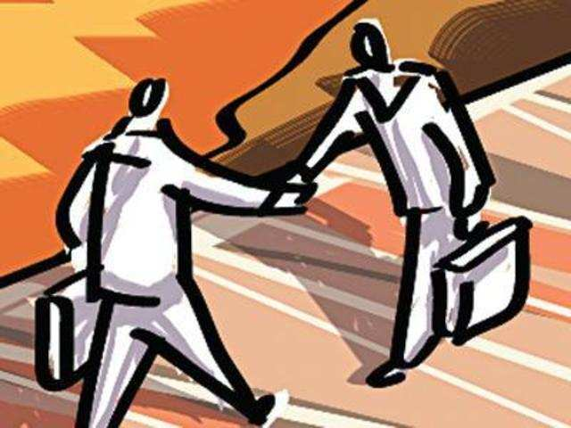 CarTrade's acquisition of CarWale is being seen as largest consolidation in the segment.