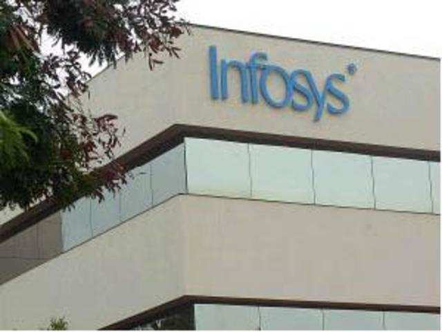 For a sector that has traditionally looked at captive centres as disruptive and competitive threats to its businesses, Infosys' move indicates a huge shift.