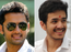 Nithiin bears the losses of Akhil being a flop