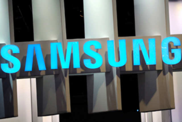 Samsung's Android 6 0 Marshmallow rollout plans leaked