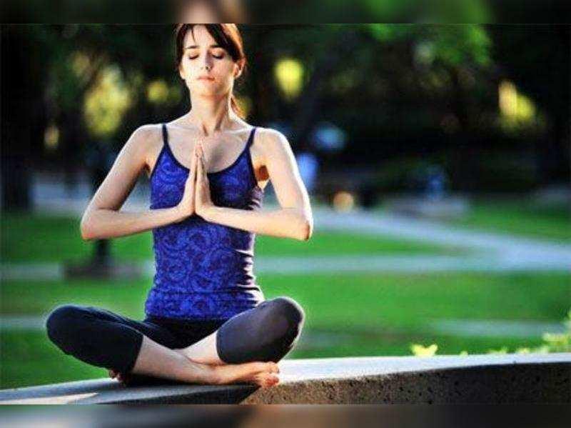 meditation: Kundalini Yoga – A way to experience the divine ...