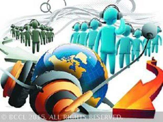 As the debate on outsourcing & visa abuse gathers momentum, representatives of India's $146-bn IT industry will increase ongoing efforts to counter a new immigration bill.