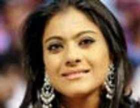 Revealed: Sunny Leone's XXX secret! | News - Times of India Videos