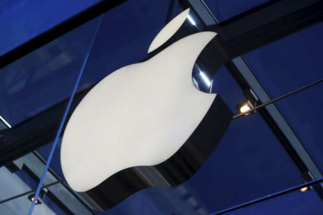 Apple has more than doubled sales in India in the last two years, having posted revenue of Rs 3,057.79 crore in FY13.