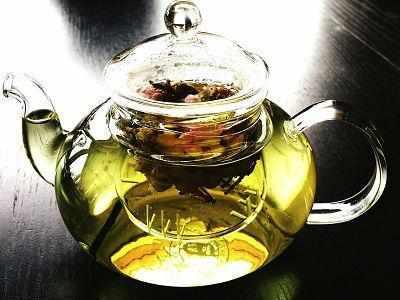 International Tea Day: 6 ways you can make your tea healthy