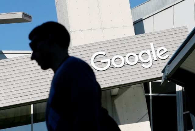 Chetan Kakkar will be joining Google, California with a compensation of Rs 1,25,74,200 after he completes his study in 2016. (Representative image)