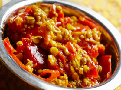 Lip-smacking non-veg delights to try this winter