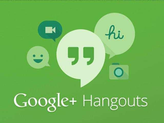 Google will now let users invite people without a Google account to Hangouts chats and video calls.