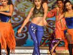 Ajeenkya DY Filmfare Awards (Marathi): Peppy Performances