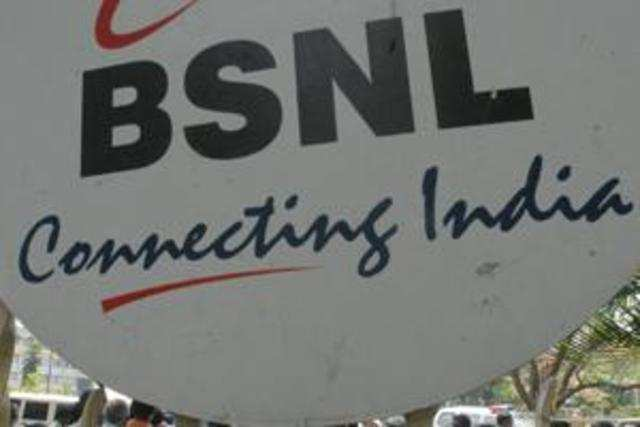 Telecom minister Ravi Shankar Prasad asked BSNL and MTNL to use the social media, following which it held a workshop for officers in-charge of public grievance redressal in each telecom circle.