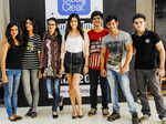 Fresh Face auditions @ Bhawans College