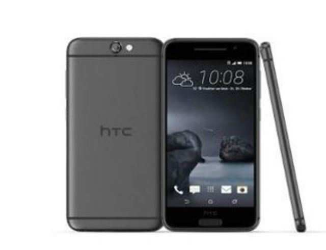 htc 828. htc plans to place one a9 ahead of competition by sending android firmware soon after nexus htc 828