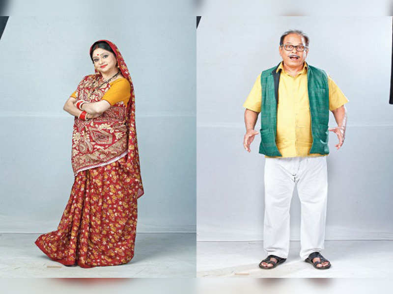 Chidiya Ghar gets more members