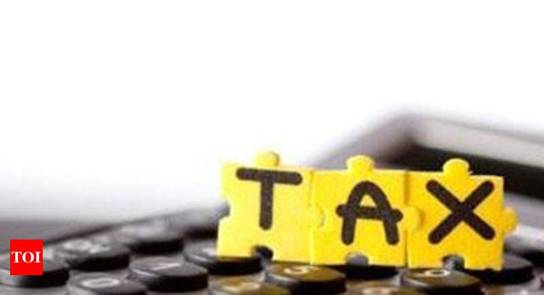 Service Tax Decoding Your House Lease Agreement India News
