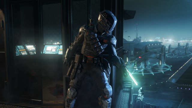 Activision's Call of Duty: Black Ops 3 servers blacked out for a while on November 28 which affected connectivity on all platforms.