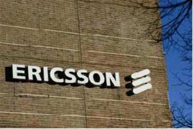 """Ericsson India vice president and head of engagement practices, Nishant Batra said the central government's interest in Digital India and smart cities offers """"enormous business opportunity."""""""