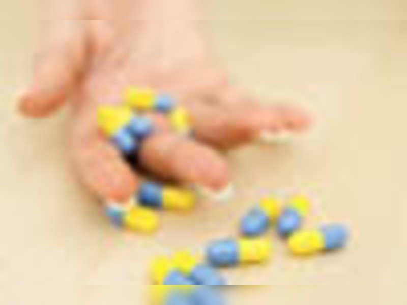 Ketamine can help in cut suicidal tendencies