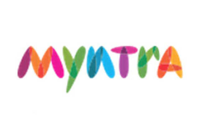 After Flipkart, which recently re-introduced a mobile web version, Flipkart Lite, Myntra has also rolled a mobile based website.