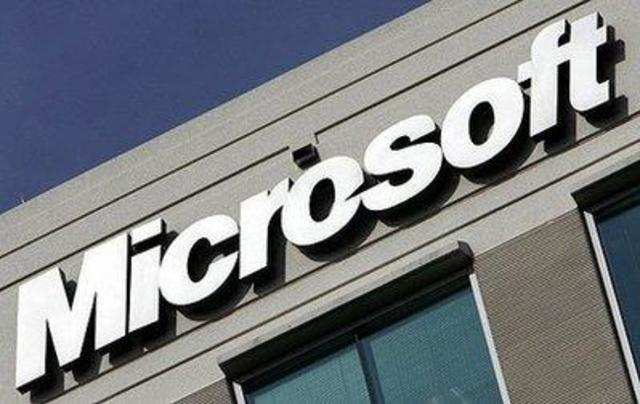 Microsoft Corp has been beefing up its CRM offerings.