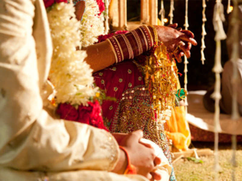 An NRI bride who was tortured to hell